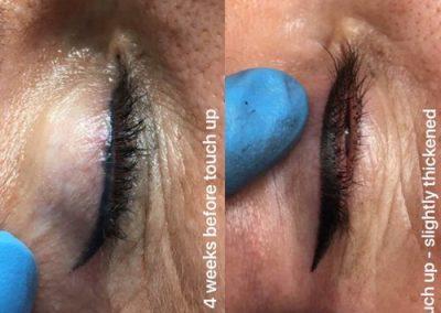 eyeliner03
