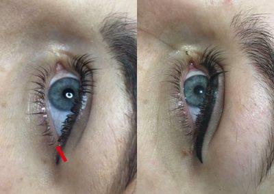 eyeliner04