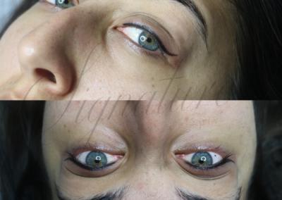 eyeliner09