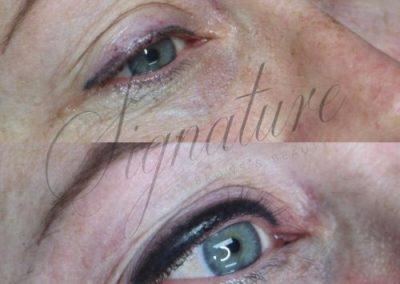 eyeliner13