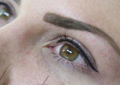 eyeliner14