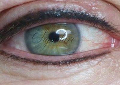 eyeliner15