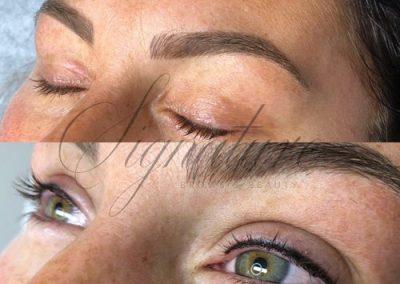 eyeliner16