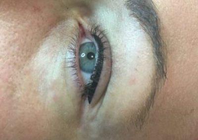 eyeliner17