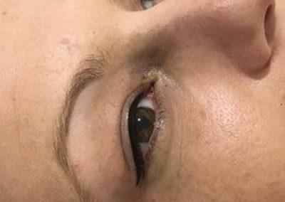 eyeliner18