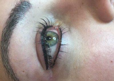 eyeliner21
