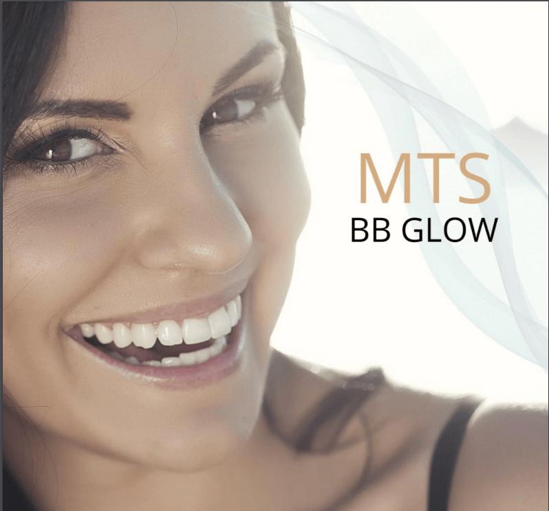 Capture 1 - BB Glow Micro Needle Therapy Sunshine Coast