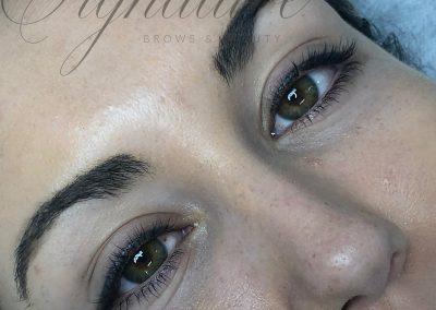 sbb-eyeline-01