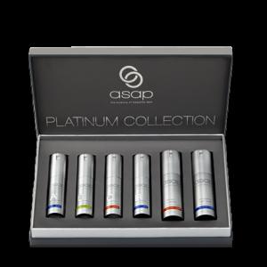 prod platinum collection 1 300x300 - Platinum Collection Pack