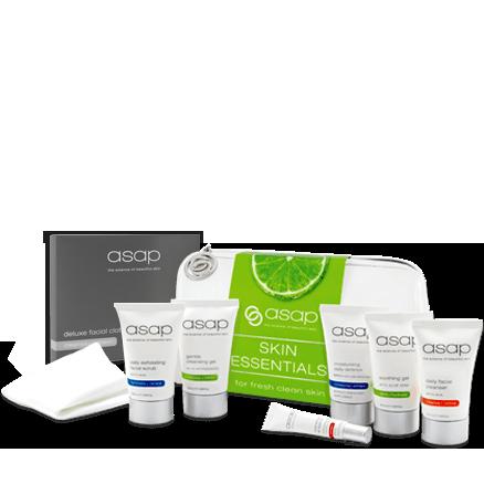prod skin essentials pack 1 - Skin Essentials Pack