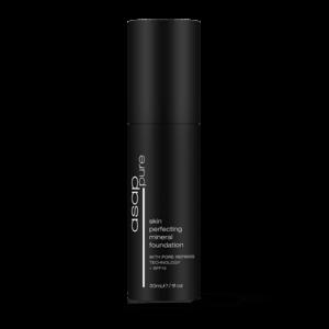 prod skin perfecting mineral foundation 1 300x300 - Skin Perfecting Mineral Foundation
